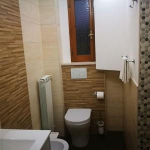 camera natura-bagno2
