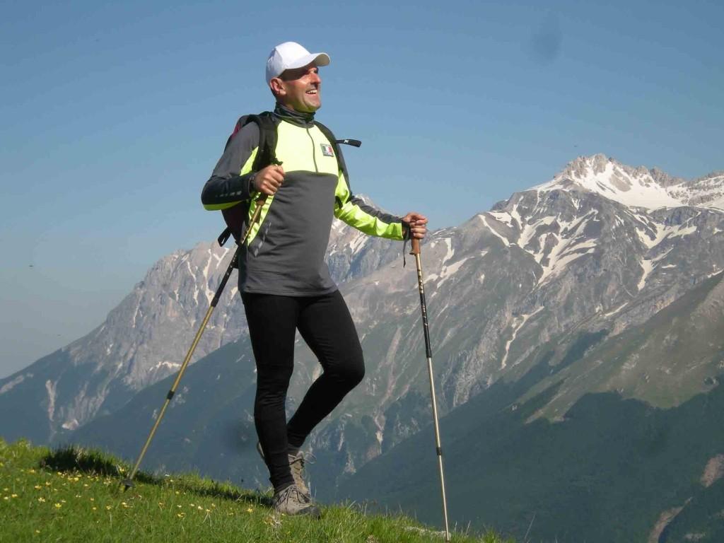 guida-escursioni-in-montagna