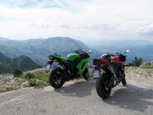 motociclette2-300x225