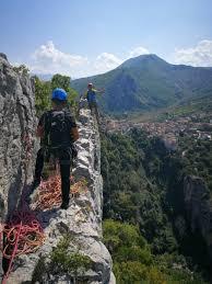 pennadomo scalata