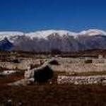 scavi di Juvanum a soli 2km_798x600