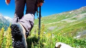 trekking-sul-morrone-00371269-001