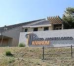 MUSEO JUVANUM