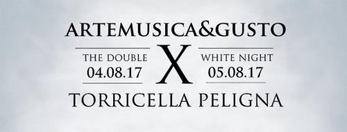 artemusica&gusto2017 (2)